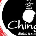 CHINGS SECRET: THE SECRET INGREDIENT